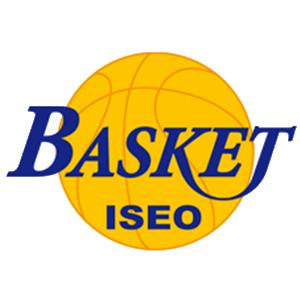 logo-basket-iseo-300px