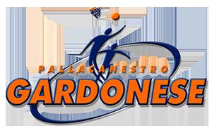 logo-pall-gardonese-300px